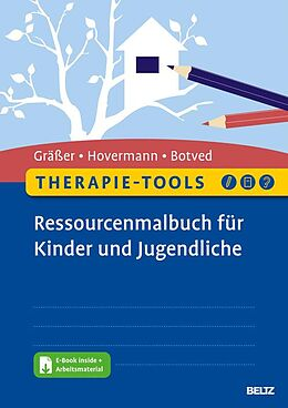 Cover: https://exlibris.azureedge.net/covers/9783/6212/8795/1/9783621287951xl.jpg