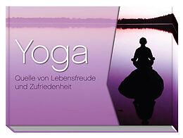 Cover: https://exlibris.azureedge.net/covers/9783/6251/2362/0/9783625123620xl.jpg