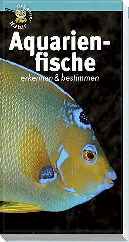Cover: https://exlibris.azureedge.net/covers/9783/6251/2374/3/9783625123743xl.jpg