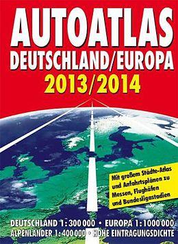 Cover: https://exlibris.azureedge.net/covers/9783/6251/4042/9/9783625140429xl.jpg