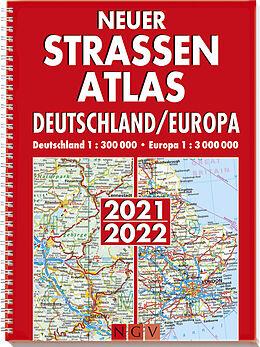 Cover: https://exlibris.azureedge.net/covers/9783/6251/4323/9/9783625143239xl.jpg