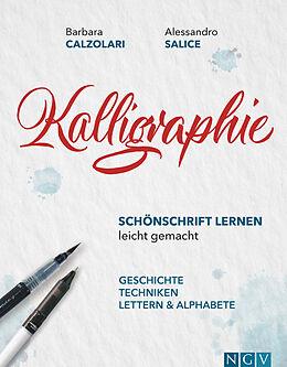 Cover: https://exlibris.azureedge.net/covers/9783/6251/8522/2/9783625185222xl.jpg