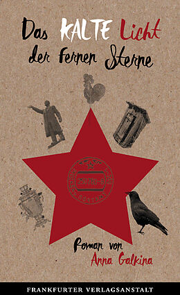 Cover: https://exlibris.azureedge.net/covers/9783/6270/0224/4/9783627002244xl.jpg