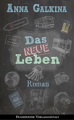 Cover: https://exlibris.azureedge.net/covers/9783/6270/0242/8/9783627002428xl.jpg