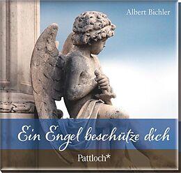 Cover: https://exlibris.azureedge.net/covers/9783/6291/1066/4/9783629110664xl.jpg