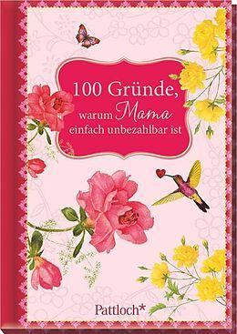 Cover: https://exlibris.azureedge.net/covers/9783/6291/1238/5/9783629112385xl.jpg