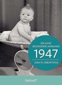 Cover: https://exlibris.azureedge.net/covers/9783/6291/1264/4/9783629112644xl.jpg