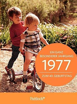 Cover: https://exlibris.azureedge.net/covers/9783/6291/1267/5/9783629112675xl.jpg
