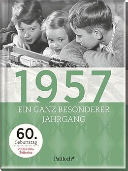 Cover: https://exlibris.azureedge.net/covers/9783/6291/1274/3/9783629112743xl.jpg