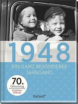 Cover: https://exlibris.azureedge.net/covers/9783/6291/1380/1/9783629113801xl.jpg