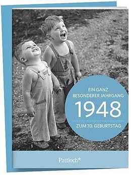 Cover: https://exlibris.azureedge.net/covers/9783/6291/1387/0/9783629113870xl.jpg