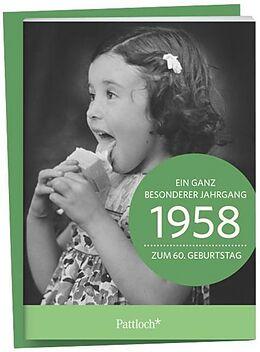 Cover: https://exlibris.azureedge.net/covers/9783/6291/1388/7/9783629113887xl.jpg