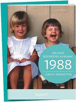 Cover: https://exlibris.azureedge.net/covers/9783/6291/1391/7/9783629113917xl.jpg