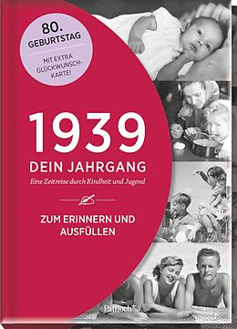 Cover: https://exlibris.azureedge.net/covers/9783/6291/1530/0/9783629115300xl.jpg