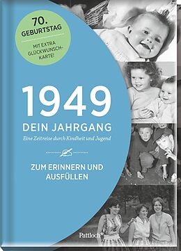 Cover: https://exlibris.azureedge.net/covers/9783/6291/1532/4/9783629115324xl.jpg