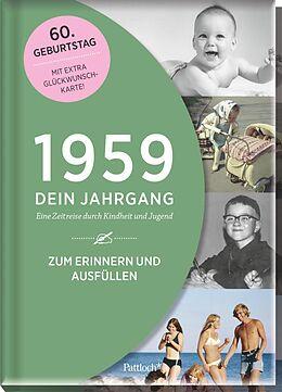 Cover: https://exlibris.azureedge.net/covers/9783/6291/1533/1/9783629115331xl.jpg