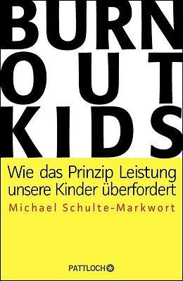 Burnout-Kids [Version allemande]