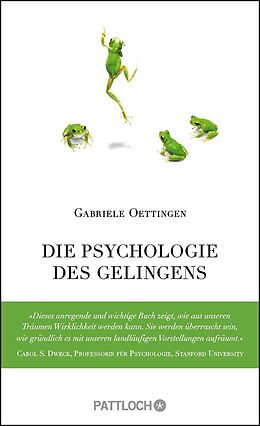 Cover: https://exlibris.azureedge.net/covers/9783/6291/3070/9/9783629130709xl.jpg