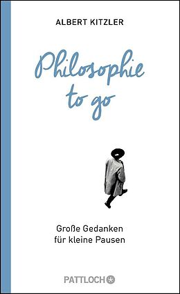 Cover: https://exlibris.azureedge.net/covers/9783/6291/3073/0/9783629130730xl.jpg