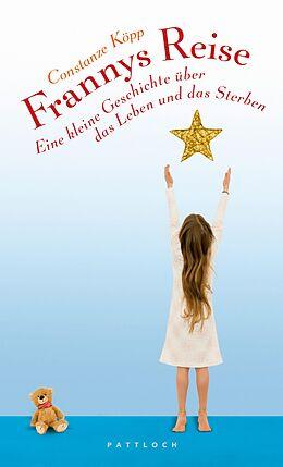 Cover: https://exlibris.azureedge.net/covers/9783/6293/2011/7/9783629320117xl.jpg