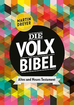 Cover: https://exlibris.azureedge.net/covers/9783/6293/2051/3/9783629320513xl.jpg