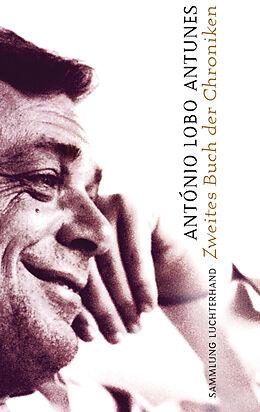 Cover: https://exlibris.azureedge.net/covers/9783/6306/2087/9/9783630620879xl.jpg