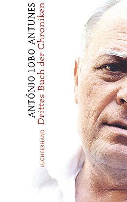 Cover: https://exlibris.azureedge.net/covers/9783/6306/2167/8/9783630621678xl.jpg