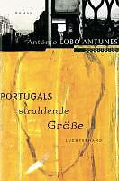 Cover: https://exlibris.azureedge.net/covers/9783/6308/6987/2/9783630869872xl.jpg