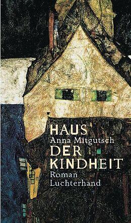 Cover: https://exlibris.azureedge.net/covers/9783/6308/7064/9/9783630870649xl.jpg