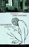 Cover: https://exlibris.azureedge.net/covers/9783/6308/7177/6/9783630871776xl.jpg