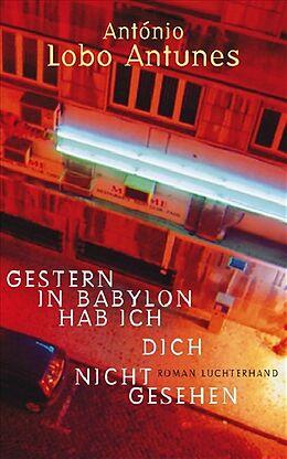 Cover: https://exlibris.azureedge.net/covers/9783/6308/7217/9/9783630872179xl.jpg