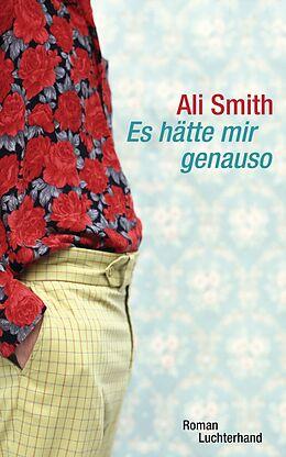 Cover: https://exlibris.azureedge.net/covers/9783/6308/7312/1/9783630873121xl.jpg