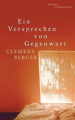 Cover: https://exlibris.azureedge.net/covers/9783/6308/7410/4/9783630874104xl.jpg