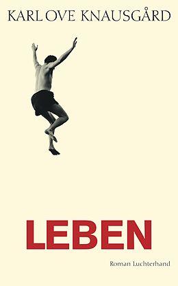 Leben [Version allemande]