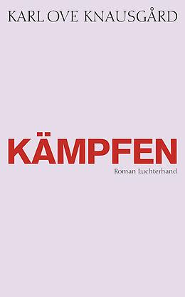 Kämpfen [Versione tedesca]