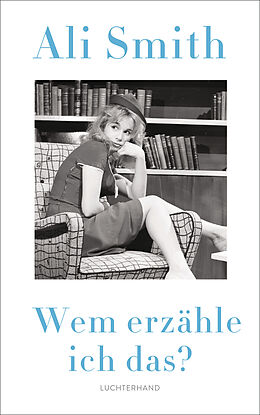 Cover: https://exlibris.azureedge.net/covers/9783/6308/7436/4/9783630874364xl.jpg