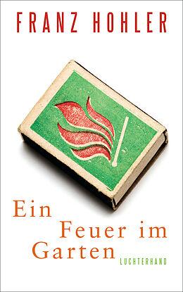 Cover: https://exlibris.azureedge.net/covers/9783/6308/7452/4/9783630874524xl.jpg