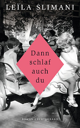 Cover: https://exlibris.azureedge.net/covers/9783/6308/7554/5/9783630875545xl.jpg
