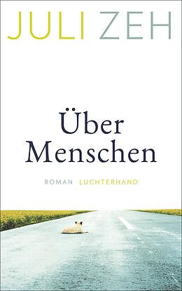Cover: https://exlibris.azureedge.net/covers/9783/6308/7667/2/9783630876672xl.jpg