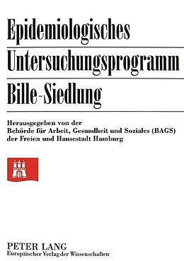 Cover: https://exlibris.azureedge.net/covers/9783/6313/0040/4/9783631300404xl.jpg
