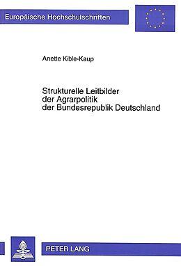 Cover: https://exlibris.azureedge.net/covers/9783/6313/0044/2/9783631300442xl.jpg