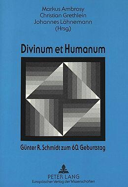 Cover: https://exlibris.azureedge.net/covers/9783/6313/0051/0/9783631300510xl.jpg