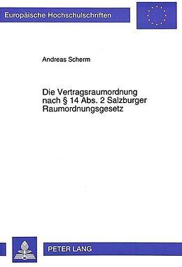 Cover: https://exlibris.azureedge.net/covers/9783/6313/0098/5/9783631300985xl.jpg