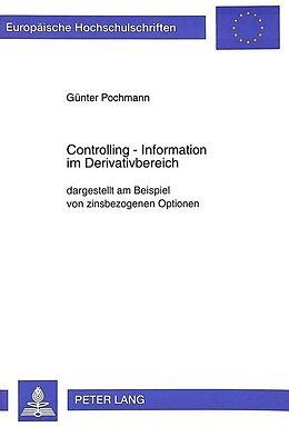 Cover: https://exlibris.azureedge.net/covers/9783/6313/0107/4/9783631301074xl.jpg