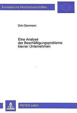 Cover: https://exlibris.azureedge.net/covers/9783/6313/0117/3/9783631301173xl.jpg
