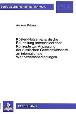 Cover: https://exlibris.azureedge.net/covers/9783/6313/0138/8/9783631301388xl.jpg