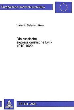 Cover: https://exlibris.azureedge.net/covers/9783/6313/0160/9/9783631301609xl.jpg