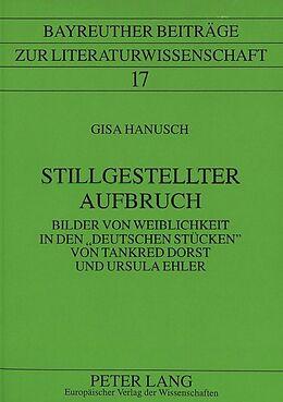 Cover: https://exlibris.azureedge.net/covers/9783/6313/0167/8/9783631301678xl.jpg