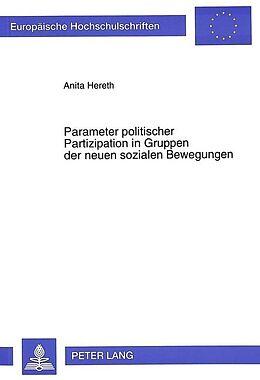 Cover: https://exlibris.azureedge.net/covers/9783/6313/0168/5/9783631301685xl.jpg