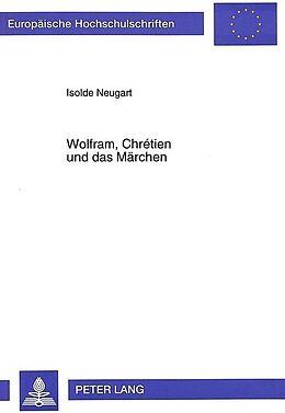 Cover: https://exlibris.azureedge.net/covers/9783/6313/0207/1/9783631302071xl.jpg
